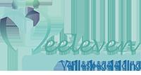Meeleven en verliesbegeleiding Logo