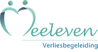 Meeleven Verliesbegeleiding Logo
